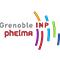 logo grenoble inp phelma