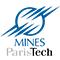 logo mines paritech