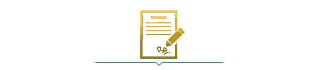 Salaire apprenti r mun ration alternance en 2017 - Grille salaire contrat de professionnalisation ...