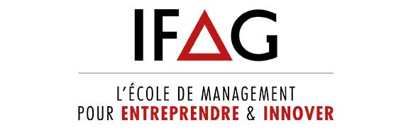 Ifag Institut Formation Affaires Gestion